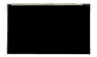 Дисплей Samsung Galaxy P1000, Galaxy Tab 2 7.0 P3100, Galaxy Tab 7.0 Plus P6200, Galaxy Tab Wi-Fi P1010