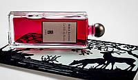 Женская нишевая парфюмированная вода Serge Lutens La Fille de Berlin 50ml