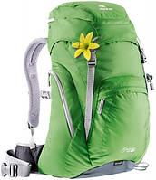 Deuter Groden 30 SL зеленый (34520-2009)