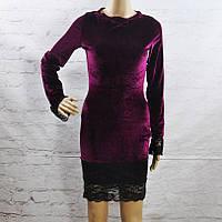 2016 платьяе мода dresses women