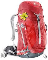 Deuter ACT Trail 28 SL красный (34422-5560)