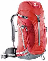 Deuter ACT Trail 32 красный (34432-5520)