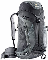 Deuter ACT Trail 32 черный (34432-7520)