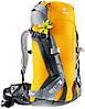 Deuter Guide 30+ SL оранжевый (33563-8430)