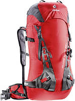 Deuter Guide Lite 32 красный (33543-5580)