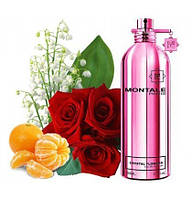 Montale Crystal Flowers 100ml - ТЕСТЕР