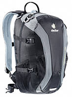 Deuter Speed lite 20 черный (33121-7490)
