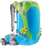 Deuter Provoke 14 SL голубой (33163-3223)