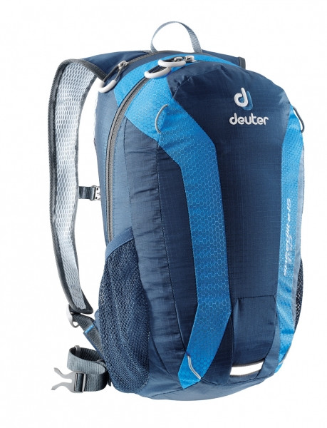 Deuter Speed lite 15 темно-синий (33111-3980)