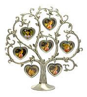 Фоторамки, родовое дерево, семейное древо
