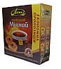 Чай Лисма Индийский Крепкий пачка (100шт)