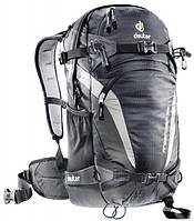 Deuter Freerider 26 черный (33514-7520)