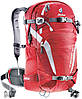 Deuter Freerider 26 красный (33514-5520)