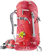 Deuter Cruise 28 SL красный (33683-5560)