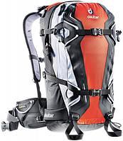 Deuter Freerider Pro 30 оранжевый (33534-9112)