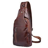 Vinny новинка мужская из натуральной кожи сумка рюкзак 6 цветов