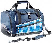 Deuter Hopper 20 синий (80261-3016)