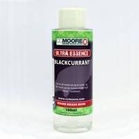 Аромат CCMoore - ULTRA ESSENCE BLACKCURRANT