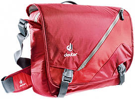 Deuter Load 12 красный (85053-5560)