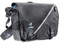 Deuter Load 12 черный (85053-7520)