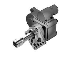 Коробка відбору потужності Eaton Fuller RTSO 12316-14316-15316-17316A 021215011