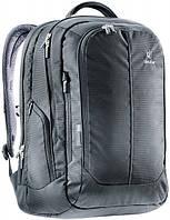 Deuter Grant Pro 30 черный (80614-7000)