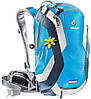 Deuter Superbike 14 EXP SL голубой (32104-3312)
