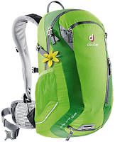 Deuter Bike One 18 SL салатовый (32052-2206)