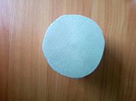Туалетная бумага BST Черноморская игрушка