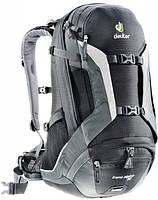 Deuter Trans Alpine 30 черный (32223-7410)