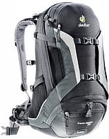 Deuter Trans Alpine 30 черный (32223-7410)
