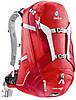 Deuter Trans Alpine 30 красный (32223-5520)