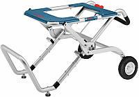 Стол для торцовочных пил Bosch GTA 60 W