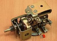 Центральный переключатель света    ГАЗ -2401 ЗИЛ 130