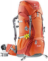 Deuter ACT Lite 35 + 10 SL оранжевый (33720-9503)