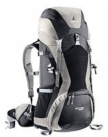 Deuter ACT Lite 40 + 10 черный (33730-7400)