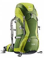 Deuter ACT Lite 45 + 10 SL зеленый (33740-2250)