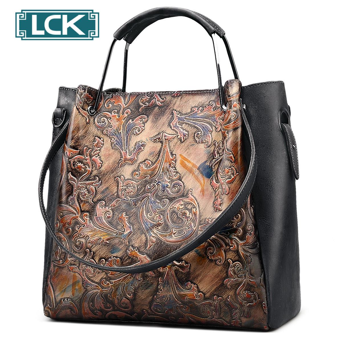 d5c5c11c8978 Люксовый бренд женская кожаная сумка премиум класса 5 цвектов - Интернет- магазин