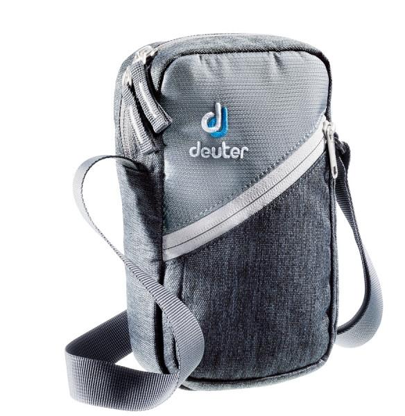 Deuter Escape I 1 серый (85103-4711)