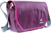 Deuter Carry Out S 6 фиолетовый (85144-5032)