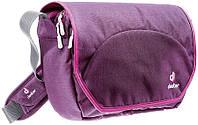 Deuter Carry out 8 фиолетовый (85013-5032)
