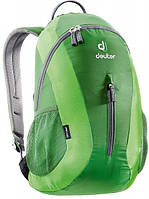 Deuter City Light 16 зеленый (80154-2215)