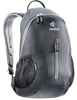Deuter City Light 16 черный (80154-7000)