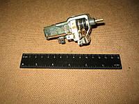 Центральный переключатель света  ГАЗ -2410, ГАЗ - 3110