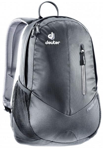 Deuter Nomi 16 черный (83739-7000)