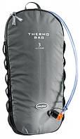 Deuter Streamer Thermo Bag 3.0 серый (32908-4000)