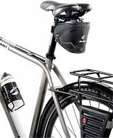 Deuter Bike Bag IV черный (32632-7000)