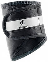 Deuter Pants Protector Neo черный (32852-7000)