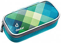 Deuter Pencil Case петрол (3890015-3216)