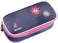 Deuter Pencil Case темно-синий (3890015-3035)